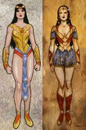 Wonder-Woman-concept2-colorduo