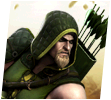 Green-arrow-thumb 0