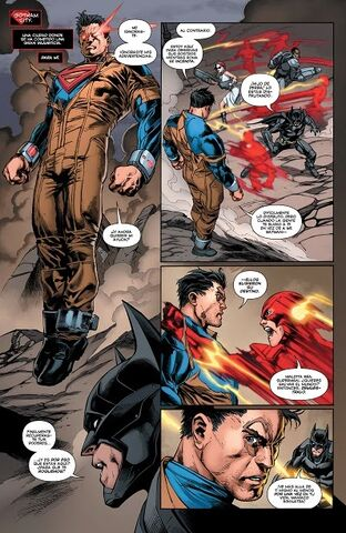 File:Convergence Page 1.jpg