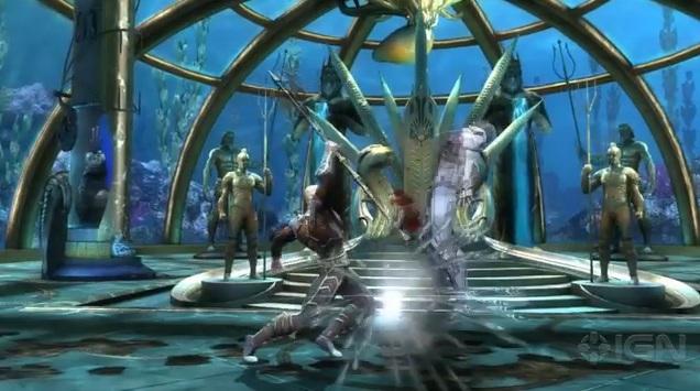 File:Aquaman 9.jpg