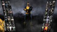 Injustice-Gods-Among-Us-Black-Adam