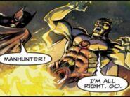 MM in injustice comic2