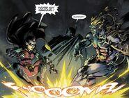 MM in injustice comic1
