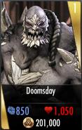 DoomsdayCardiOS