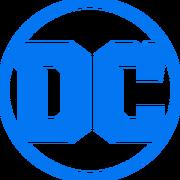 DCComics