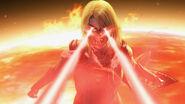 Supergirl - Injustice 2