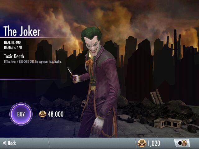 File:The Joker iOS.jpg
