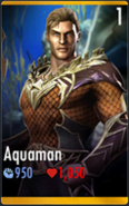 AquamanPRIME