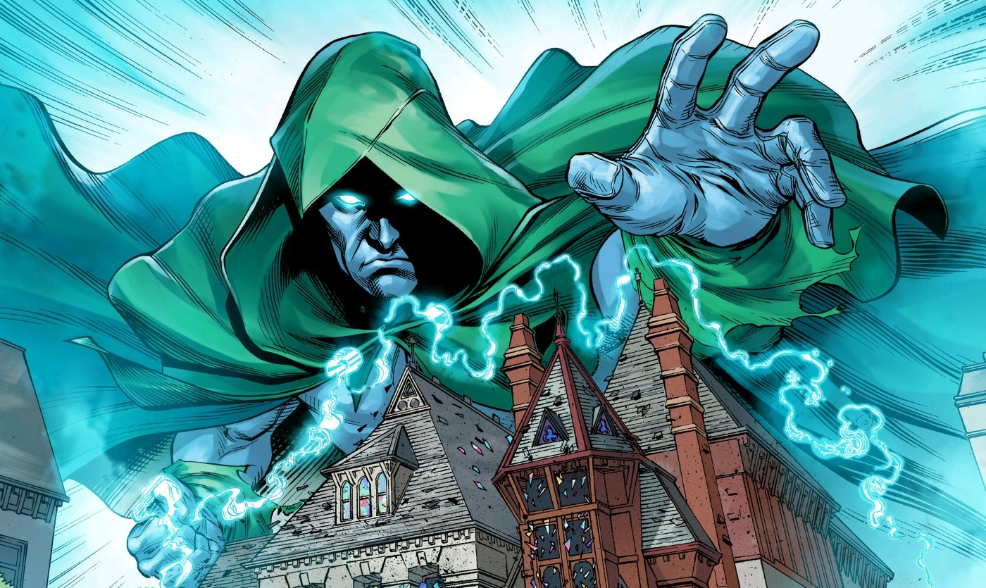The Spectre Injusticegods Among Us Wiki Fandom Powered By Wikia