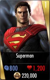 File:SupermanCardIos.png