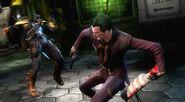 Joker Attack 1