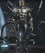 Brainiac - Electrum