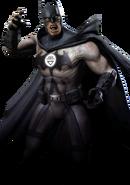 InjusticeBatmanBlackestNight