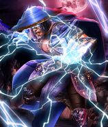 Injustice2Raiden3