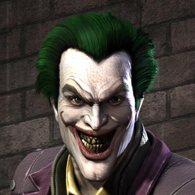 File:JokerProfilePic.jpg