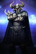 Ares (Regime)