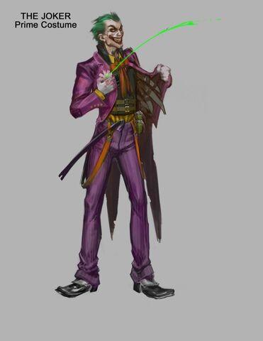 File:Joker Concept Art 1.jpg