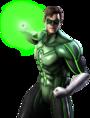 366px-Greenlantern