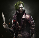 Joker (Injustice 2)