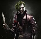 Joker (Injustice 2)
