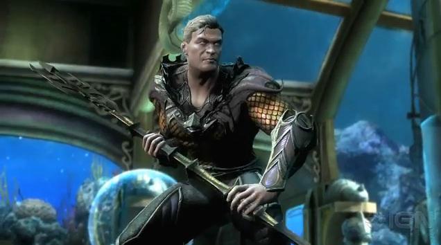 File:Aquaman 4.jpg