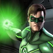 GreenLanternProfilePic