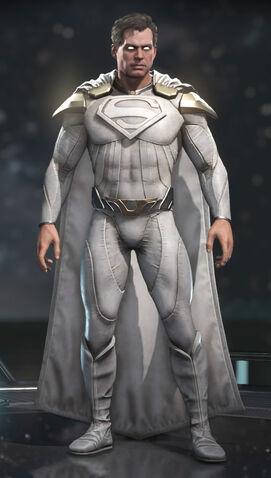 File:Superman - God.jpg