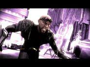 Zod clash