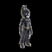 BatmanAvatarCostume