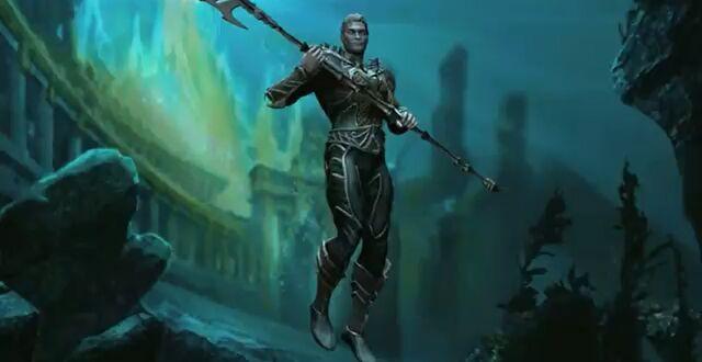 File:Aquaman 26.jpg
