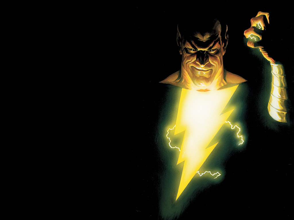 Image dc comics alex ross black adam desktop 1024x768 hd wallpaper dc comics alex ross black adam desktop 1024x768 hd wallpaper 559085g voltagebd Images