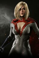 Injustice2-POWER-GIRL-wallpaper-MOBILE-70
