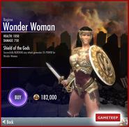 Injustice-Gods-Among-Us-Regime-Wonder-Womanhappy