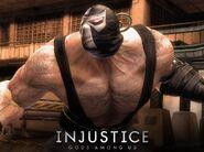 Injustice-gods-among-us-knightfall-bane-skin