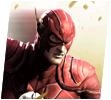 Flash-thumb 0