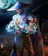 Injustice2Raiden1