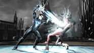 Nightwing VS 002