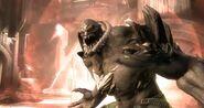 Doomsday 14
