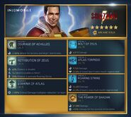 Injustice-2-mobile-shazam-arena-season-06-1024x920
