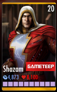 Injustice-Gods-Among-Us-–-Shazam