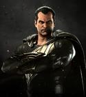 Black Adam (Injustice 2)