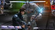 DCF iOS Battle Screen 4in NOTEXT