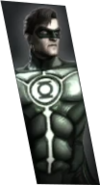 Green-Lantern-Select
