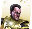 Sinestro-thumb 0