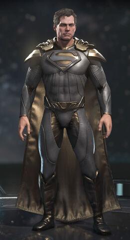 File:Superman - Tournament.jpg