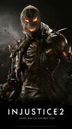 Injustice2-SCARECROW-wallpaper-MOBILE-746546