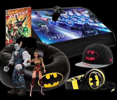 File:The Gotham City Prize Bundle.jpg