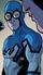 Blue Beetle (Ted Kord)