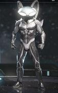 Black Manta - NEMOs Leader - Alternate