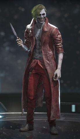 File:Joker - Demon - Alternate.jpg